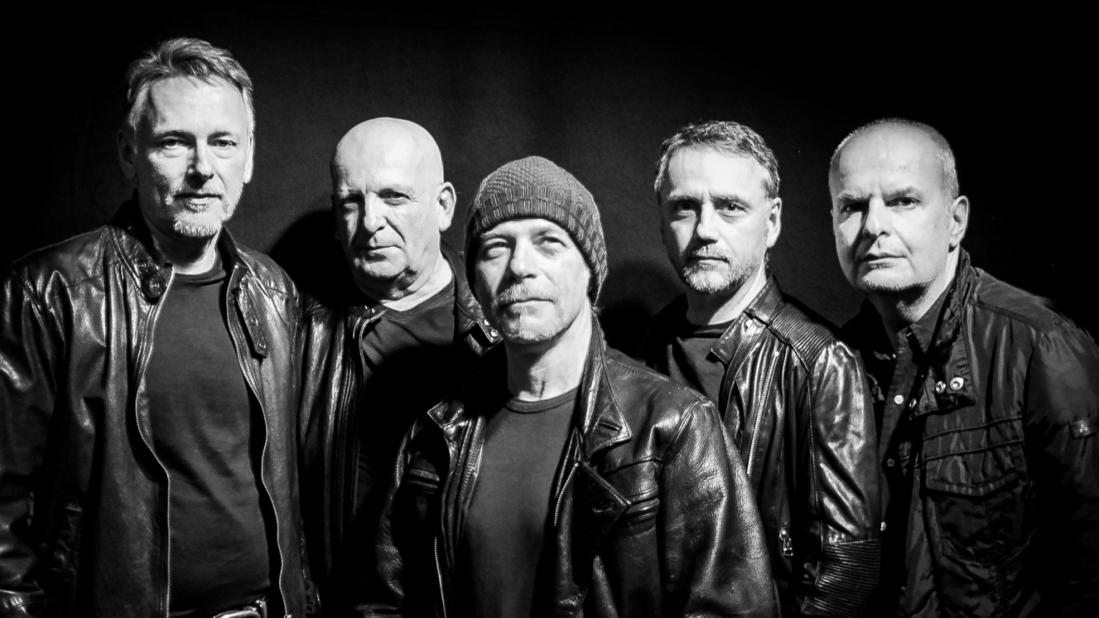 Rückblick: Bands für Rock in Zell 2019
