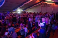 TKI-2016-Dorffest-009