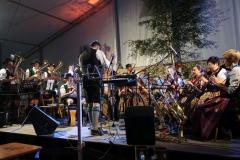 TKI-2016-Dorffest-047